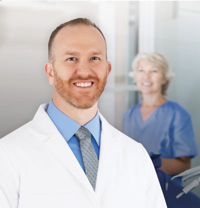 why choose an endodontist